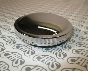 1927 1964 Dodge Plymouth Gas Cap Dodge Truck Wagon Chrome