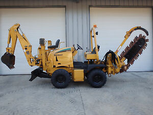 ditch witch wiring diagram vermeer trencher information on purchasing new and used  vermeer trencher information on purchasing new and used