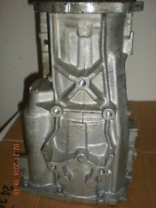 88 95 Dodge Overdrive Housing 4x4 Adapter Tail