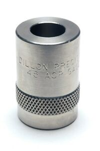 Dillon Case Gage (SS) - 38 Special (PN 15159)