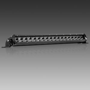 30inch Led Light Bar Cree 3264w Five row Combo For Ford Truck Utv Atv Boat 29 32