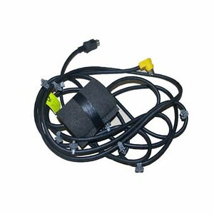 Cord A p amp Rear Oem Parts For Gm Chevy Optra lacetti suzuki Forenza 2004 2007