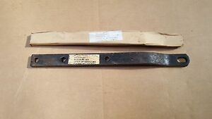Military Dodge M37 Pto Lower Shift Lever Nos G741
