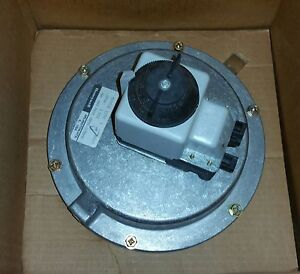 Honeywell 1277 Pneumatic Valve Actuator 8 Mp953e 1277 new