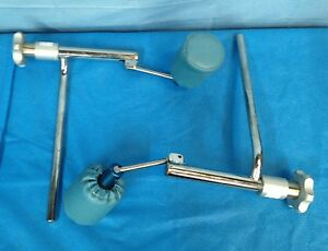 Osi Surgery Table Parts