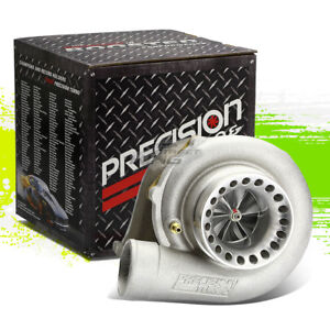 Precision 6266 Sp Cea T3 A R 82 Bearing 62mm Anti Surge Turbo Charger V Band