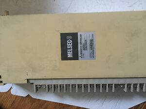Used Mitsubishi Gh41 In output Melsec g Sequence Controller Plc Board boxyn