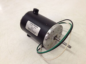 Lincoln wire feeder rockland county business equipment for Lincoln wire feed motor
