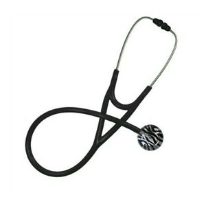 Stethoscope Ultrascope Animal Prints Free Shipping
