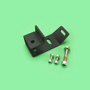 1993 1998 Jeep Grand Cherokee Zj Rear Track Bar Drop Bracket For 2 4 Lift Kit