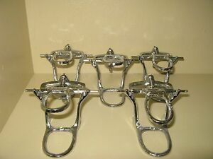 Dental Articulators Adjustable
