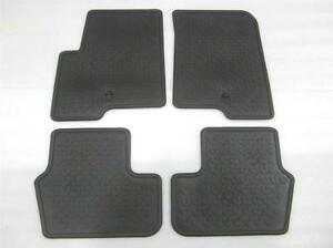 Jeep Patriot Floor Mats In Stock Replacement Auto Auto