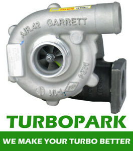 New Oem Garrett Gt20 Turbo Perkins Cat Olympian Generating Set 3 0l 773378 0003