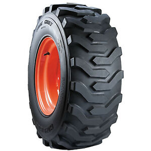 Heavy Equipment Tire 25x8 50 14 6ply Farm Agriculture Tractor Wheel Industrial