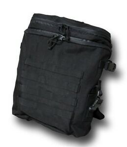 R aid Bag Mark Ii 70 0315