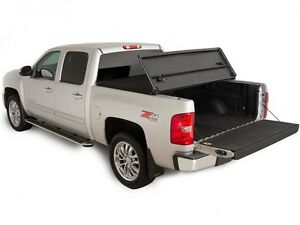 Advantage Hard Hat Tonneau Truck Bed Cover 2015 2019 Ford F150 5 5 Ft
