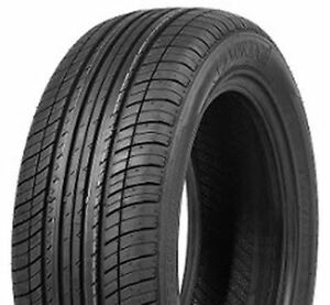 4 New 225 60 16 Touring 225 60r16 All Season Performance Tires