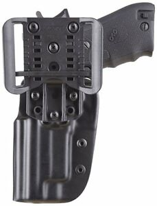 Blade-Tech DOHSting Ray Holster -  1911 Caracal FNX GP (Select a Model)