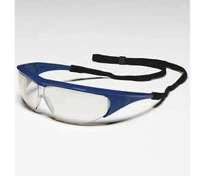 Uvex 11150372 Safety Glasses Indoor Outdoor Lens Box Of 10