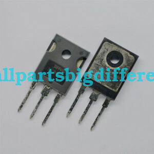 20pcs 50pcs 100pcs Irfp450 To 247 Ir New And Genuine Transistor