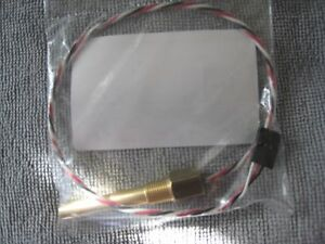 Temperature Probe Assembly For Autoclaves Midmark M11 m9 Rpi mip050