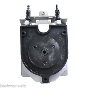 Solvent Resistant Ink Pump 6700319010 For Roland Xj 540 Xc 540 Vp 540