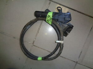 Volvo Oem Headlight Washer Pumps Xc90 And Hose