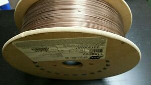 Esab Spoolarc 86 0 045 33lb Welding Wire New Free Shipping