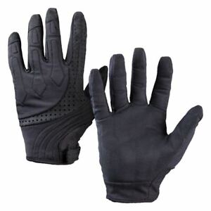 New Turtleskin Bravo Police Gloves Cut Hypodermic Needle Protection Xxl