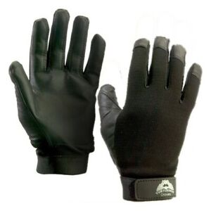 New Turtleskin Duty Police Gloves Cut Puncture Protection Xxl Tus 006 2xl