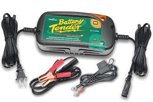 Deltran Battery Power Tender Plus Systems 0220186gdlwh 022 0186g dl wh