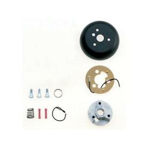 Grant Products Steering Wheel Installation Kit 3294