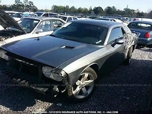 Challenger Automatic At Transmission Se 3 6l 5 Speed 11 Oem Freeship Warranty