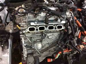 2004 2009 Toyota Prius Hybrid Engine Low Miles Installation Available