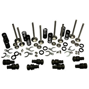 Ford Valve Train Kit For 8n 9n 2n