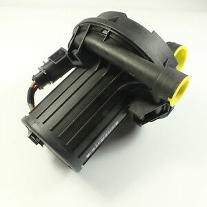 Air Pump Smog For Tt Quattro Vw Golf Jetta Passat Beetle Audi Secondary A4 A6