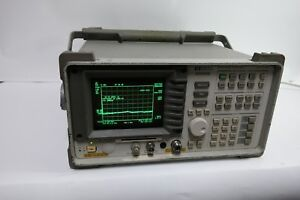 Keithley 2611 Source Measure Unit