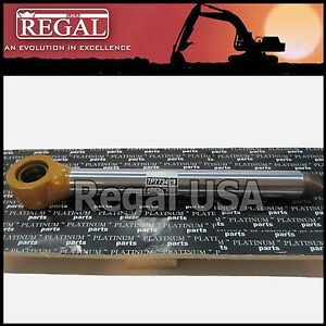 7p7734 Rod A For Caterpillar 3763643 376 3643 953 Track Loader