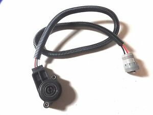 266 1473 Caterpillar Sensor Gp Position Part Number 266 1473