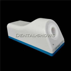 Dental Wax Carving Pot Heater No Flame Infrared Electronic Sensor Induction 110v