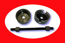 Mercedes Benz 170 202 Front Lower Wishbone Bushing Installation Tool Kit