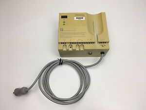 Conmed Birtcher Medical Systems Hyfrecator Plus 7 797