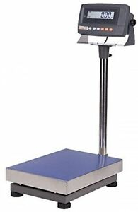 Best Accurate Digital Industrial Food Digiweigh Usps Postal Scale For Luggage