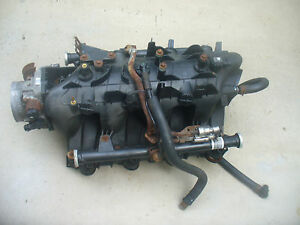 Img furthermore Trftfs P as well Engine Valley Clean Sm also Opti Vent as well S P I W. on 5 3 intake with ls1 steam line