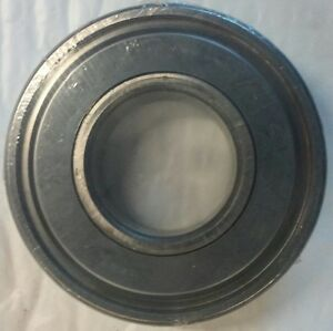 new mrc c 309 Single Row single Shielded deep Groove ball Bearing