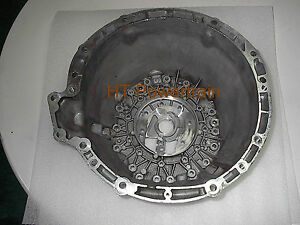 Dodge Chrysler W5a580 Nag1 5 7l 6 1l 722 6 Bell Housing Pump Cover Cast 912aa