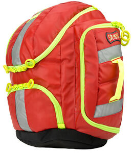 Stat Packs G3 Golden Hour Emt Pack Red bbp Resistant 70 1268