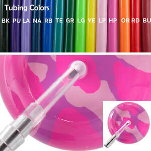 Stethoscope Ultrascope Pink Or Green Camo Design Cardiology Quality
