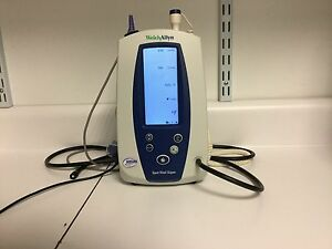 Welch Allyn Spot Vital Signs Monitor 42ntb e1 Price To Sell
