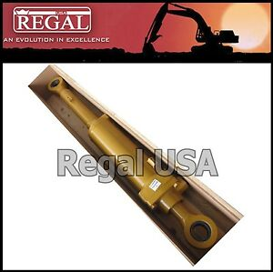 1325149 Cylinder Group For Caterpillar 132 5149